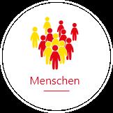 Dekanat Paderborn - Menschen