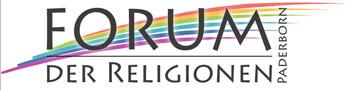 Forum der Religionen
