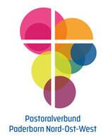 Pastoralverbund Paderborn Nord-Ost-West
