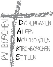 Pastoralverbund Borchen