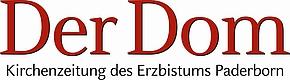 Der Dom Kirchenzeitung