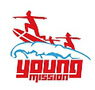 Young Mission