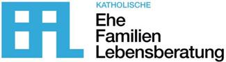 Ehe Familien Lebensberatung
